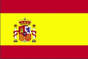 flag-of-spain_w725_h483