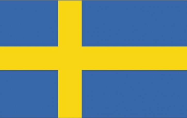 flag-of-sweden_w725_h459
