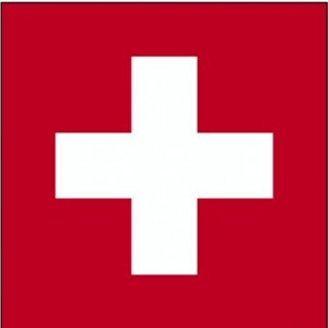 flag-of-switzerland_w604_h604