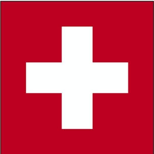 flag-of-switzerland_w604_h604