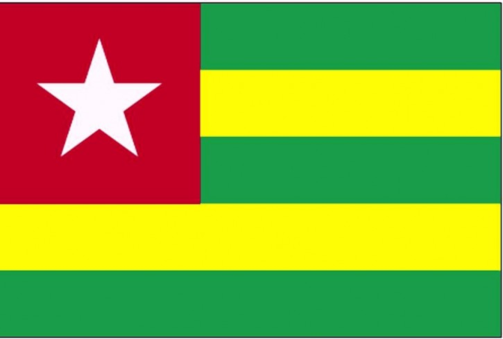 flag-of-togo_w725_h490