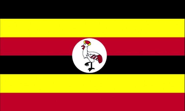 flag-of-uganda_w725_h435