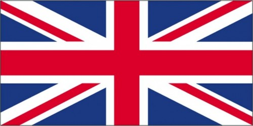 flag-of-united-kingdom_w725_h363