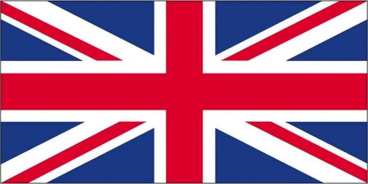 flag-of-united-kingdom_w725_h363