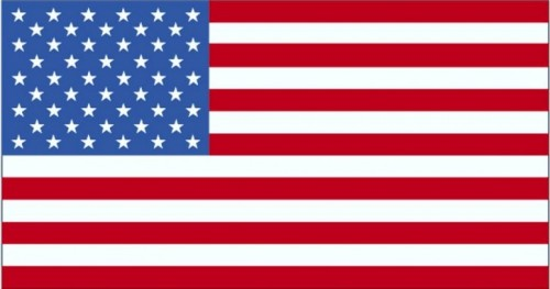 flag-of-united-states-of-america_w725_h381