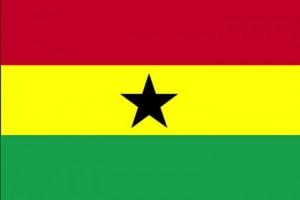 flag-of-ghana-725x483