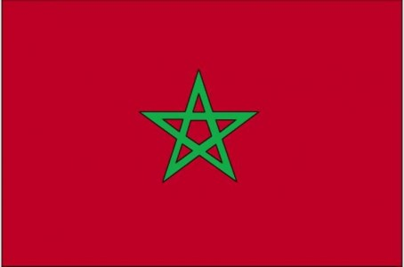 flag-of-morocco-725x479