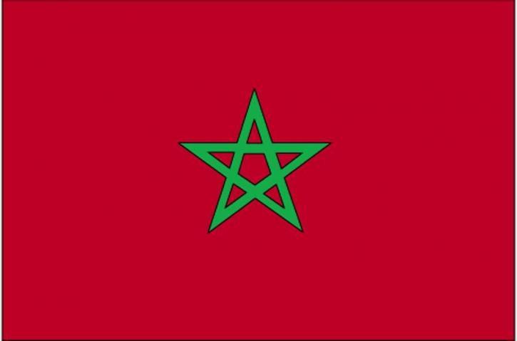 flag-of-morocco-725x479