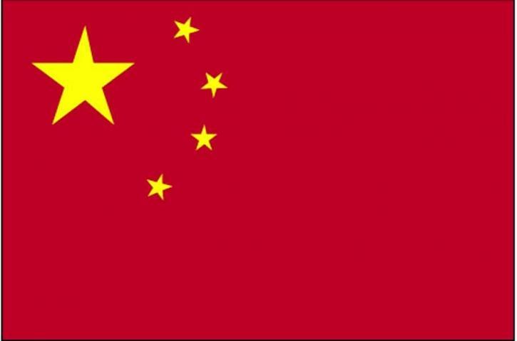 flag-of-china-725x479