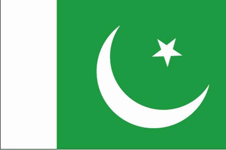 flag-of-pakistan-725x483