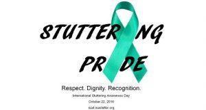 Stuttering_Pride5