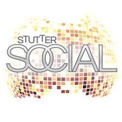 stuttersocial