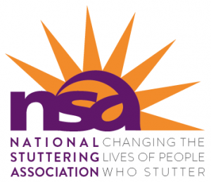 logo-nsa-new