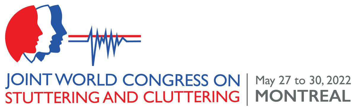 Logo Joint World Congress 2022