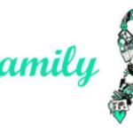 Logo Stamily