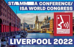 ISA-World-Congress-2022-UK
